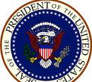 美國總統列表