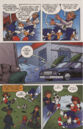 Sonic X issue 12 page 3.jpg