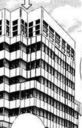 The LME Building in the manga.png