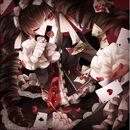 Celestia Ludenberg (Fan Art, User Picture, Night Vision, 1).jpg