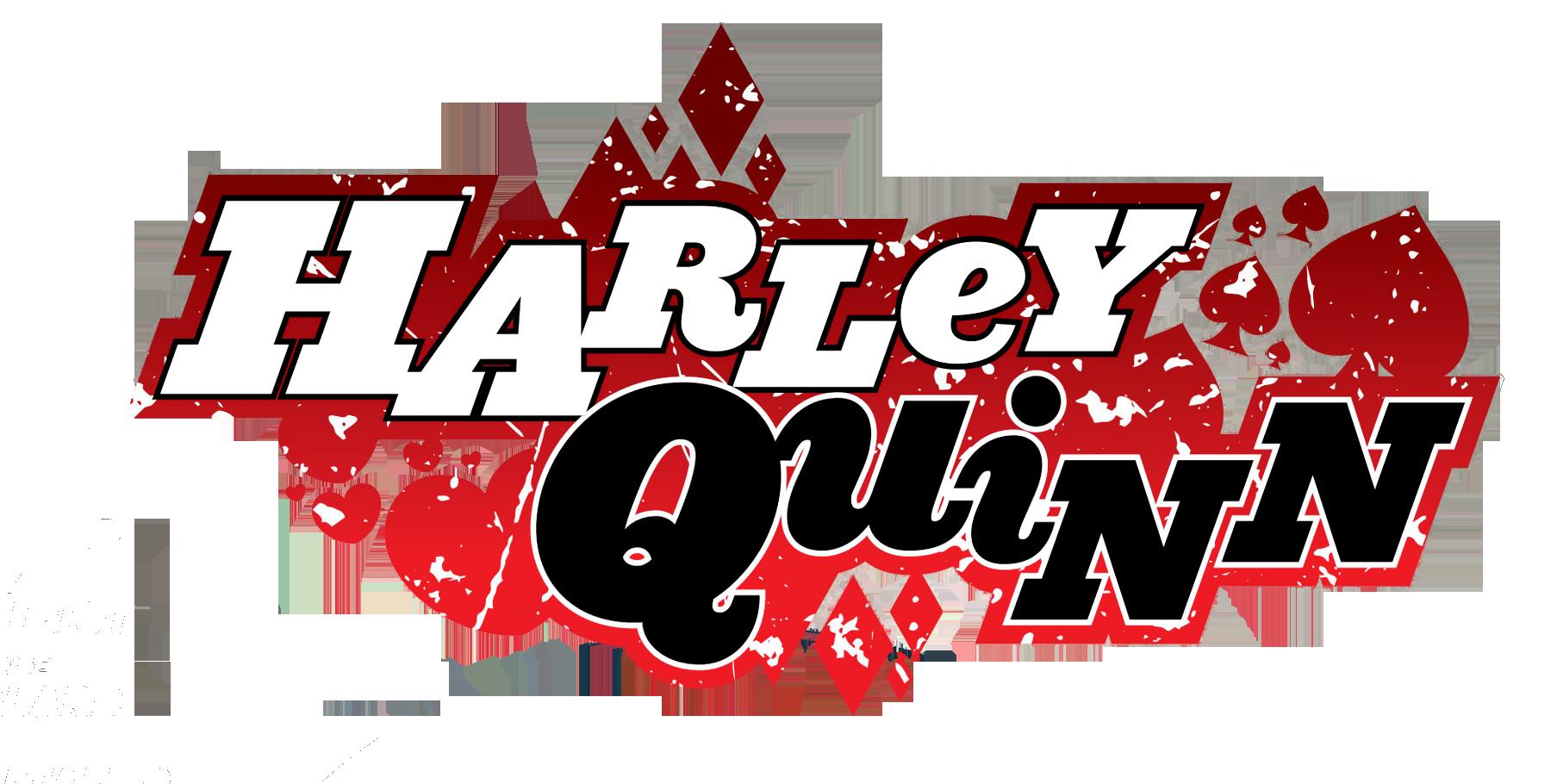 Harley Quinn Vol 2 Dc Comics Database