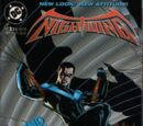 Nightwing Tom 1 2