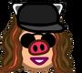 LM - Swine