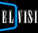 Belvision Studios