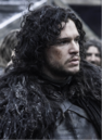 Jon Snow - Profile (S04E07).png