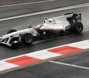2010 Belgian Grand Prix