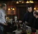Episode 0934 (11 January 1994)
