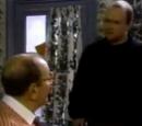 Episode 0945 (17 February 1994)