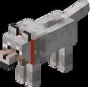 Lobo domesticado.png