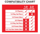Compatibility Chart.PNG