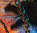 Sea Dragon Title