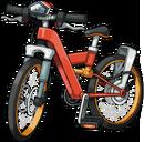 Acro Bike ORAS.png