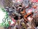 89P13 (Earth-199999) from Marvel's Guardians of the Galaxy Prelude Vol 1 2 001.jpg