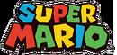Super Mario - Logo.png