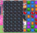 Level 560