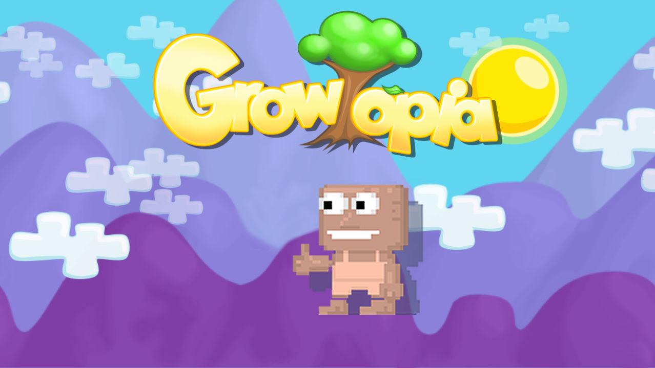 allofgrowtopia growtopia itens