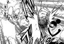 The Succubus Eye Mage Attacks Natsu.png