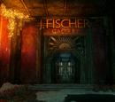 J. Fischer Galerie
