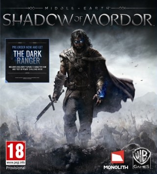 Shadow_of_Mordor_box_art_new.png