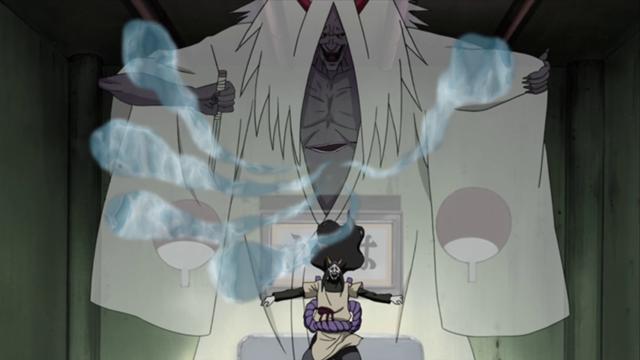 [Ficha de Personagem] Poyo Almas_saindo_do_Shinigami