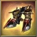 DLC Weapon - Naotora Ii (SW4).png