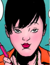 Alyssa (Earth-616) from Daredevil Vol 3 4 0001.png