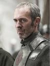 Stannis-Baratheon-Profile (3).png