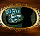Tee Hee Tummy Tums (episode)