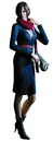 RE6 Carla Radames.png