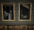 Danskyl7ultimate Nemesis/Resident Evil Puzzle