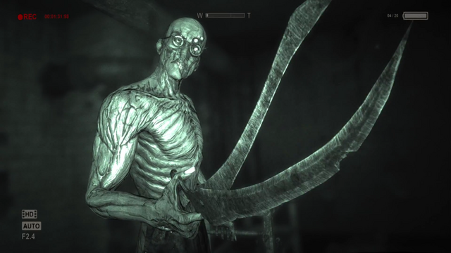 Image - Trager-Trailer.png - Outlast Wiki
