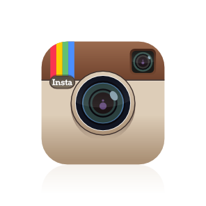 Instagram icon   Icon Search Engine   Iconfinder: funny-pictures.picphotos.net/instagram-icon/2