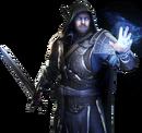 DarkRanger.png