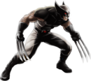 Wolverine-Uncanny X-Force (High Res).png