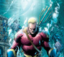 Aquaman (Flashpoint)