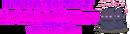 Baka to test logo4.png