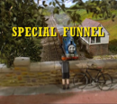 Special Funnel