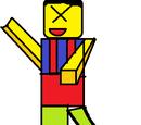 Personajes de ROBLOX