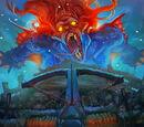 Kr'xunara of the Bloody Waves (Raid)