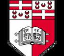 University of Carantia