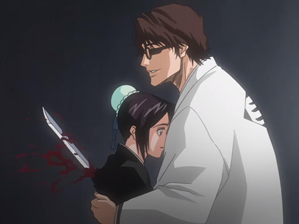 Download Ichigo 100 Episode 1 Sub Indo