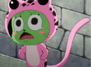 Frosch runs to Rogue's location.png