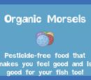 Organic Morsels