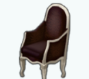 Decor - Chair