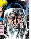Elias Spector (Earth-616) Moon Knight Vol 2 1.jpg