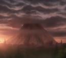 Montaña Kukuroo