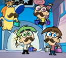 Fairly Odd Parents Wiki:Userboxes
