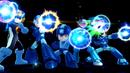 Final Smash de Mega Man.png