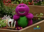 How Does Your Garden Grow Barney Friends Wiki