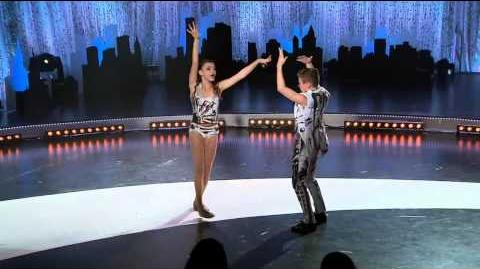AUDC S02E06 Monster of the Night Duet